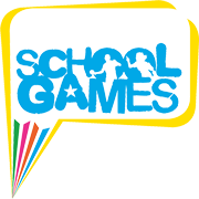 Image result for school games logo