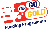 GO GOLD Funding Programme Now Open
