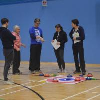 Apply now for our Level 5 Certificate in Primary School Physical Education Specialism Course