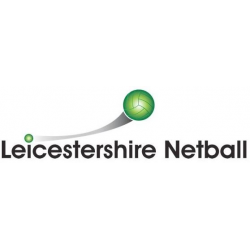 Team Leicestershire Netball