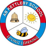 Ab Kettleby Primary School